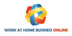 Work At Home Business Loans