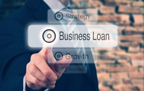 business loans and quick loans