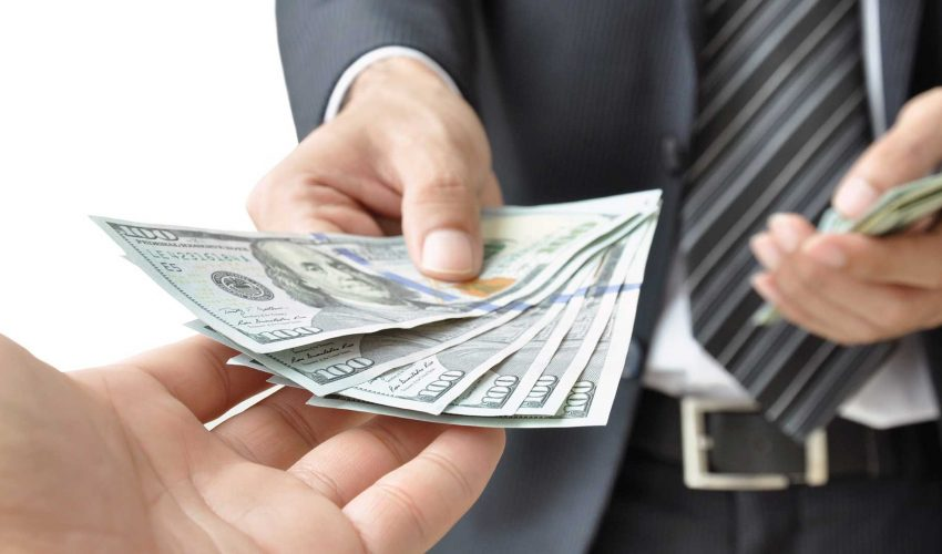 Online business loans compared to traditional business loans